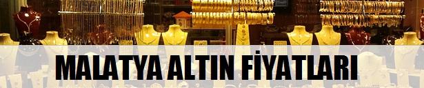 malatya altın fiyatları